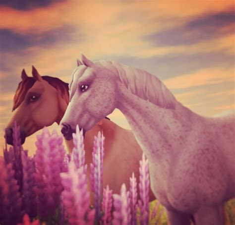 Pin by Eszter Abos on Star Stable | Lovak