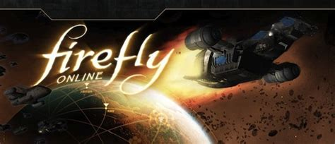Firefly Online: find a crew, find a job, keep flying - VG247