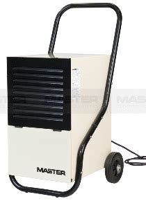 Dehumidifiers to hire (to rent) flood damage Budapest Hungary
