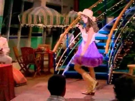 Bailey Pickett - Country Girl (Featured on The Suite Life