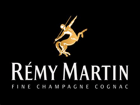 Remy Martin Chooses MarkMagic as their Barcode Labeling