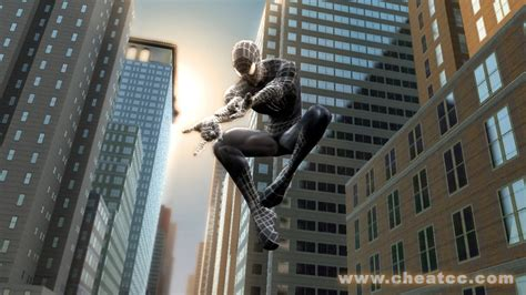Spider-Man 3 Review / Preview for PlayStation 3 (PS3)