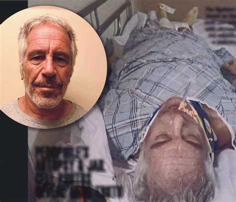 EPSTEIN MURDER COVER-UP EXPOSED!