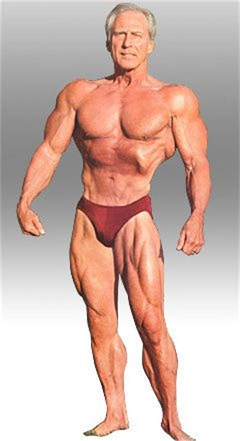 28 best images about Frank zane y arnold s