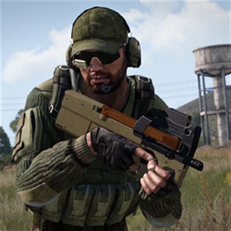 FREE ADR-97 WEAPON PACK ON ARMA 3 STEAM WORKSHOP   News