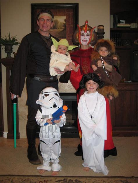 Family Costumes   PartiesCostume