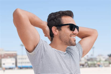 Excessive Sweating: Problem and Treatments in Ottawa